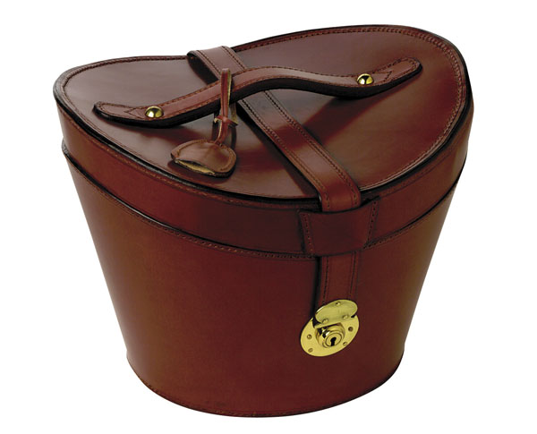 Guide To Buying A Top Hat Leather Top Hat Leather Hats Leather