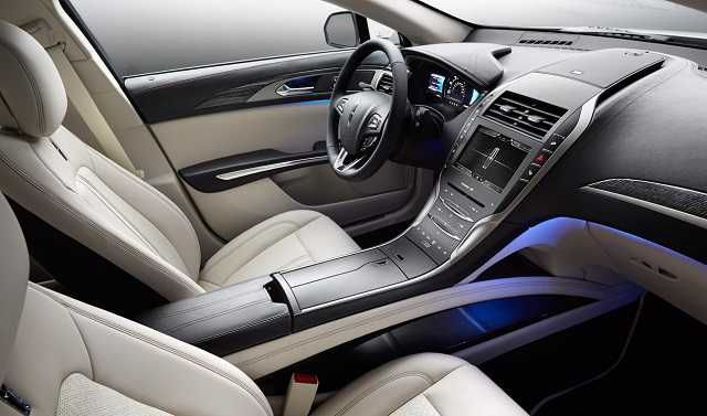 pin by carlos montague on cars pinterest lincoln mkz lincoln rh pinterest com