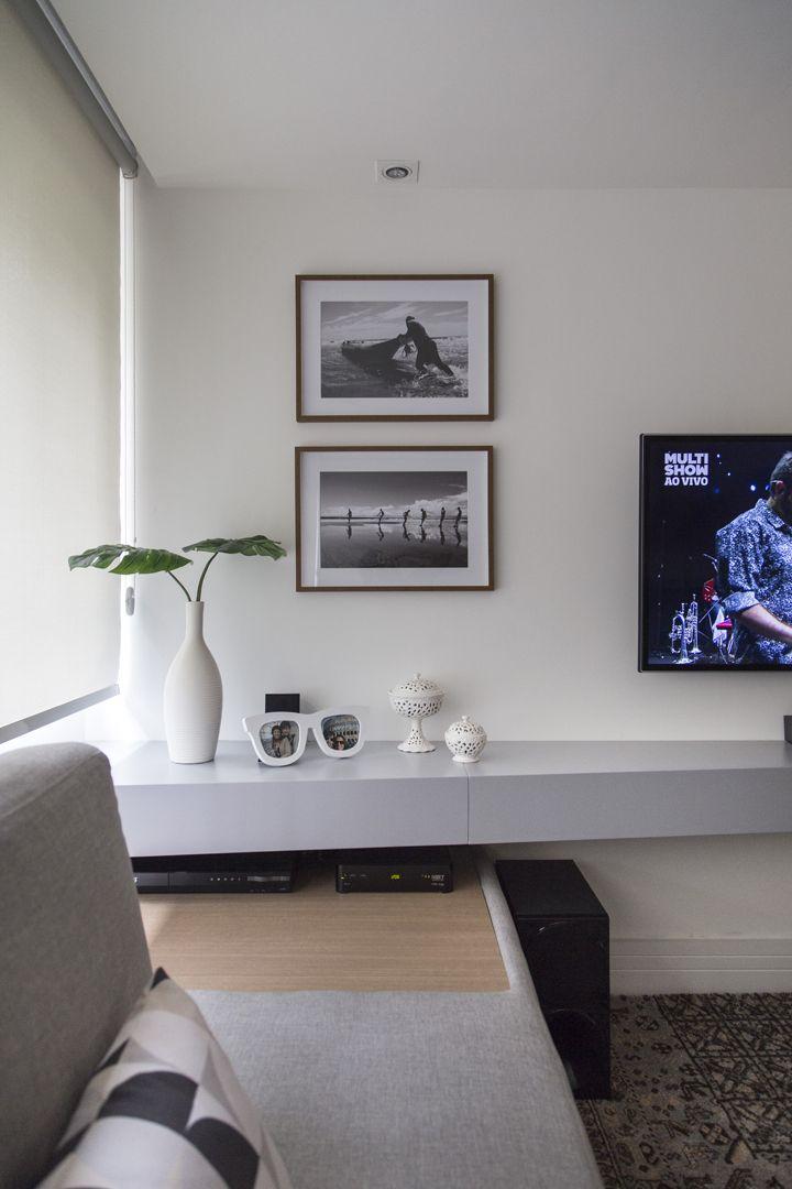 clean cheio de charme home pinterest decor living room and room rh pinterest com