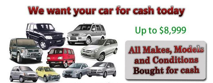 Cash For Damaged Cars In Adelaide Hs Car Removals Scrap Car Car Cash Today