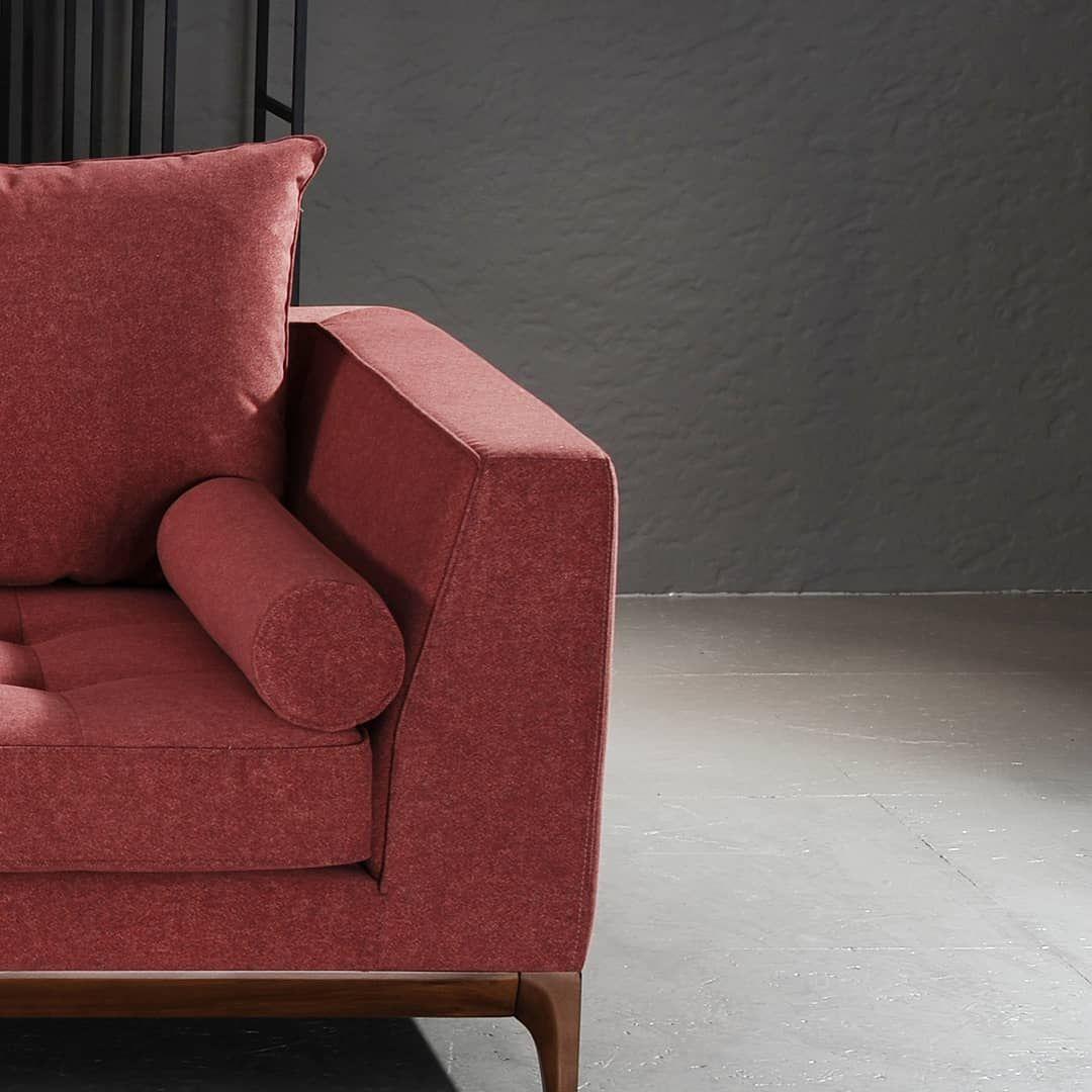 Latte Kanepe Modeli Life Kanepe Design Beyazlik Saflik Evlilikhazirliklari Kosetakimi Koltuk Salon Furniture Mobilya 2020 Mobilya Furniture Kanepeler