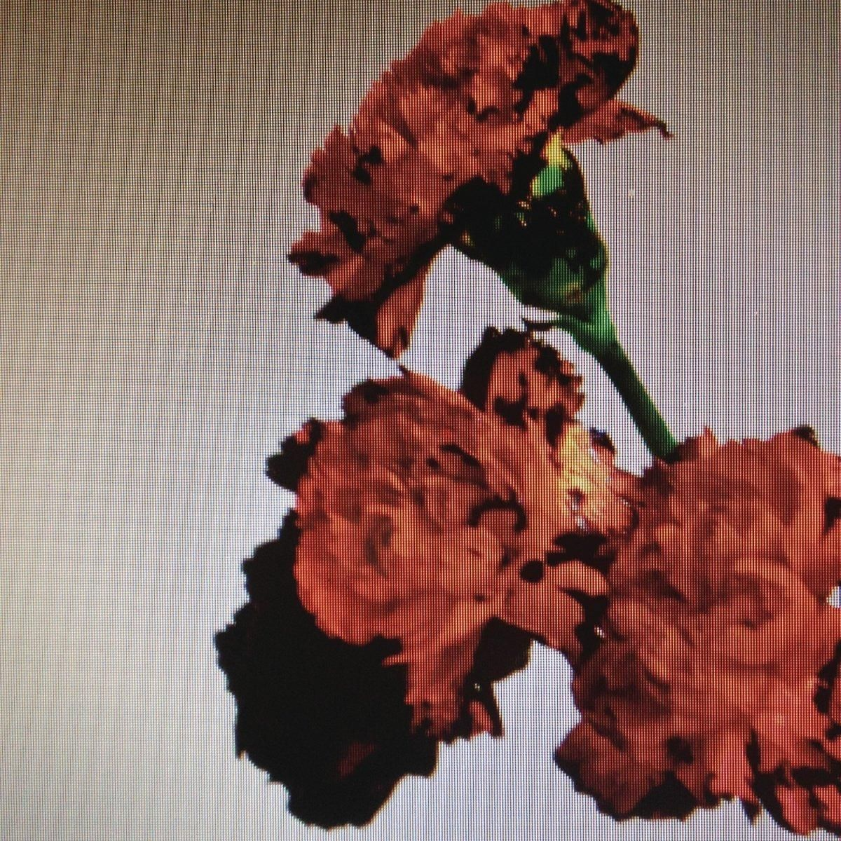 single cover art: john legend - made to love [06/2013]