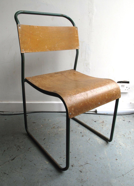 pin by sam quinn on man cave pinterest chair retro furniture rh pinterest com