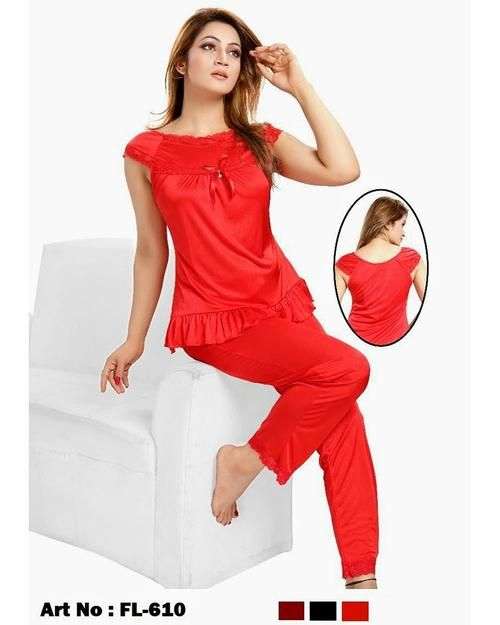 e799a6a44b Night Dress BD    Nightwear    Nightgowns    Nighties Online Shop in (  Dhaka ) Bangladesh