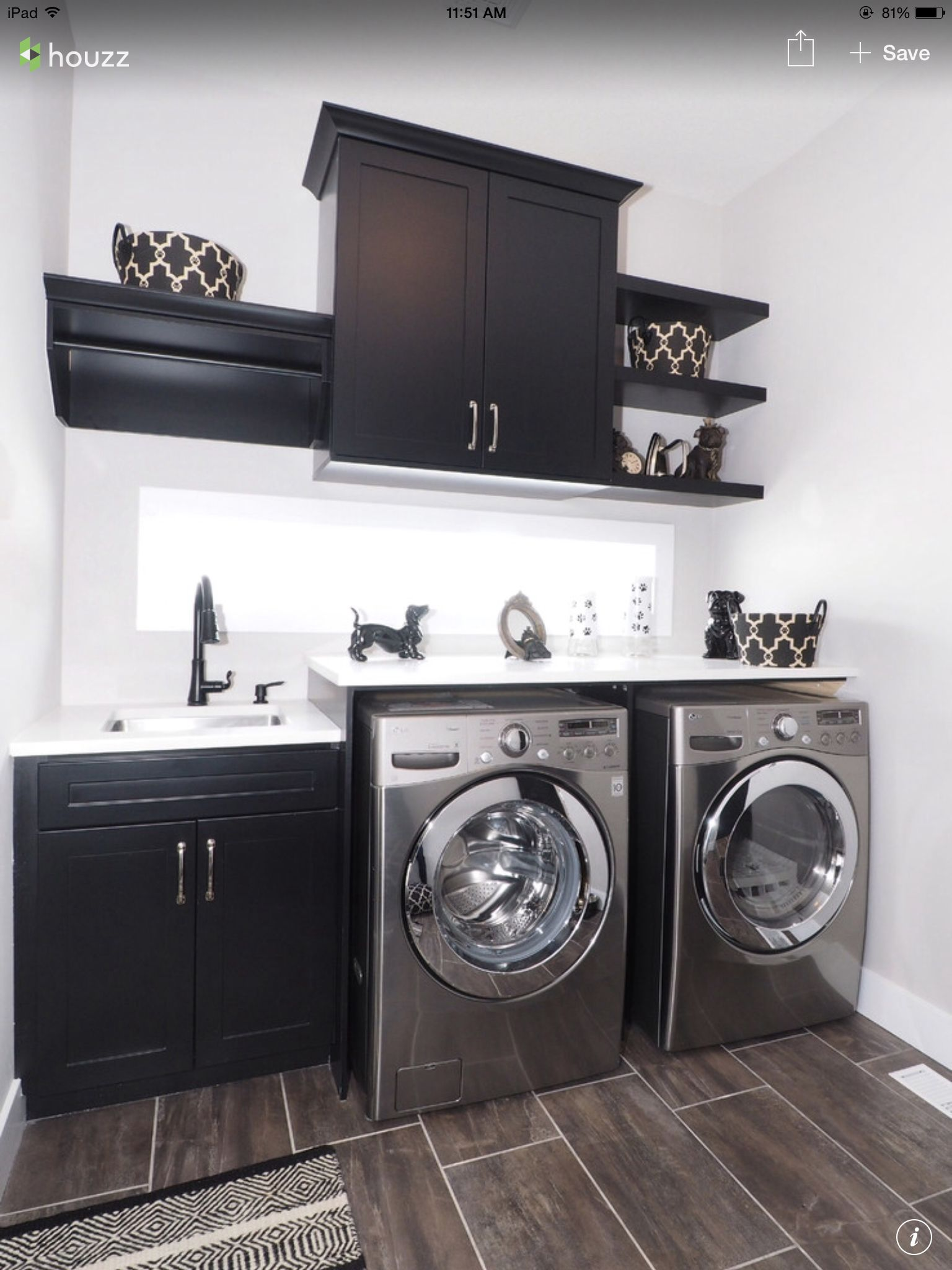 darker cabinet beau liked grey cabinets too with white subway rh pinterest com