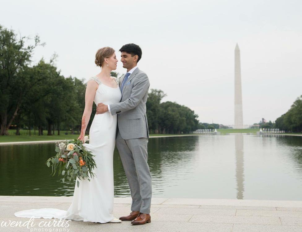 Untitled Romantic Wedding Photographer Wedding Photographers Photographer