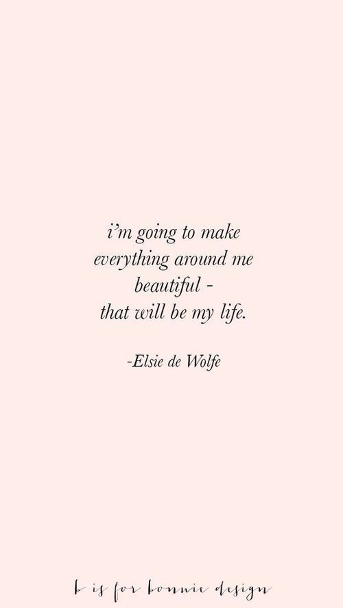 Beautiful Quotes About Life Entrancing Favorite Pins Of The Week And One Simple Pinterest Tip That Will