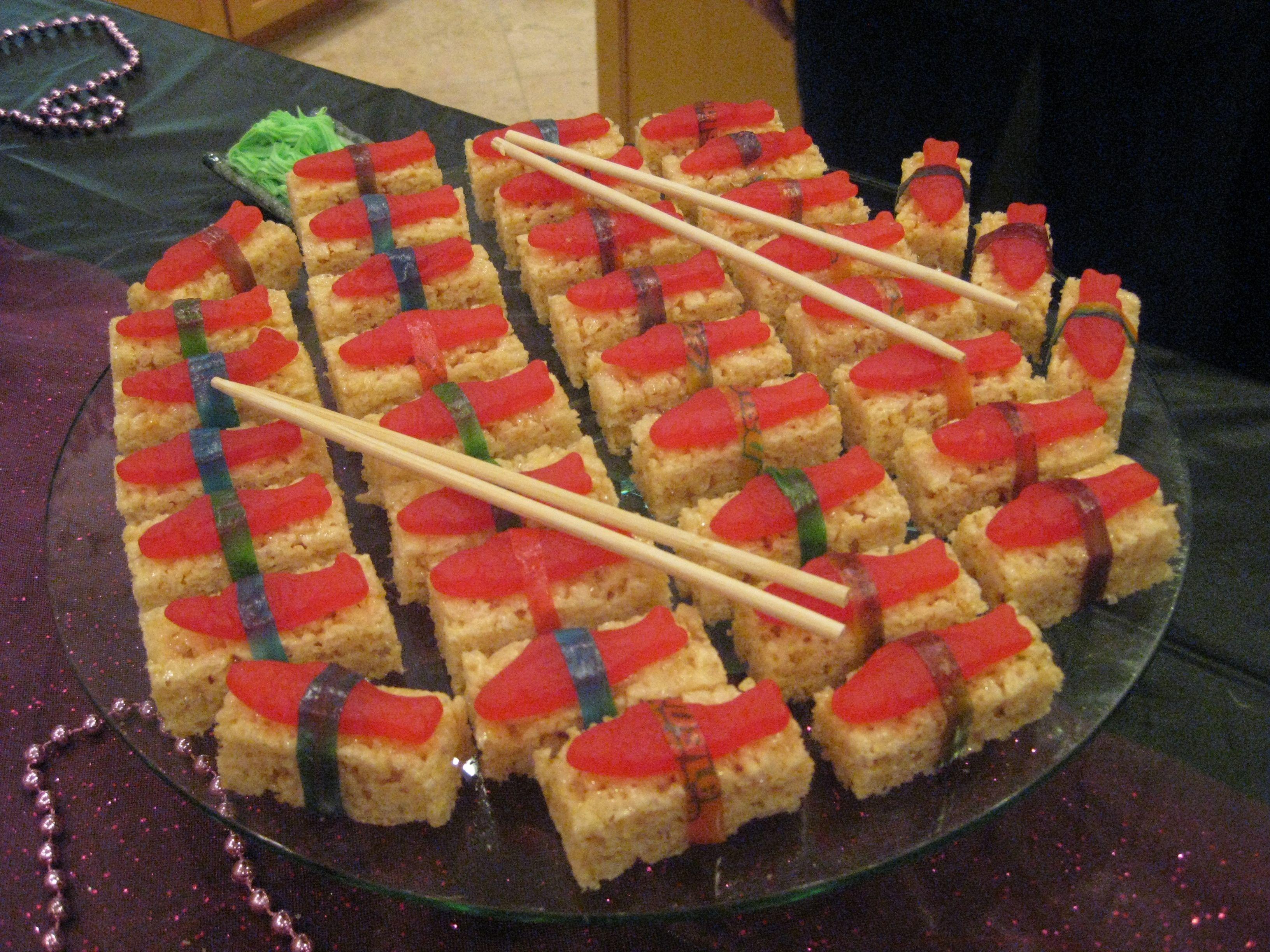 finger food ideas for bridal shower%0A Food
