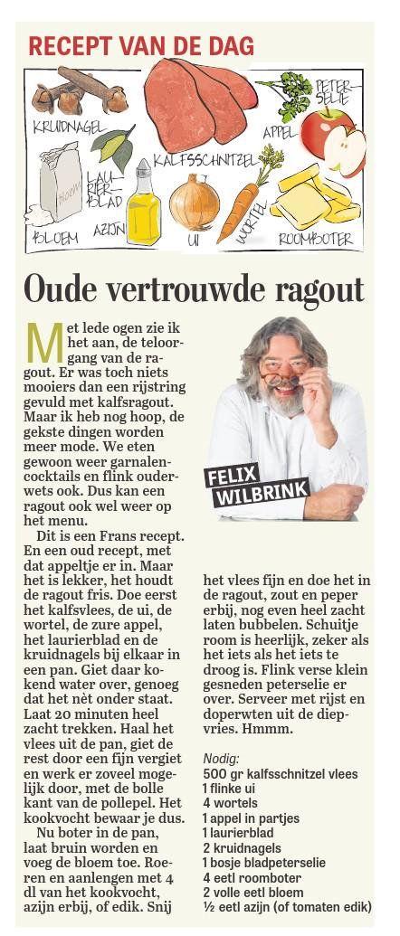 (2) Felix Wilbrink (@FelixWilbrink) | Twitter