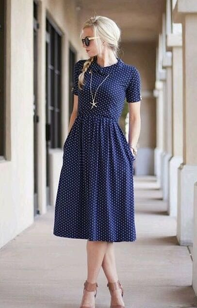 Pin by Deidre Louw on Work it! | Pinterest | Midi dresses, Spring ...