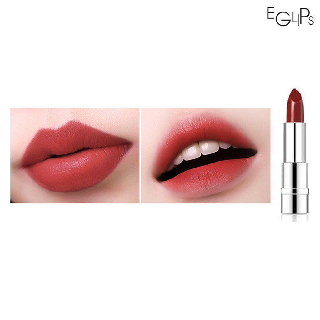 0a10ddc70216dd54c279847ed2b55c51 - Honeybee Gardens Truly Natural Lipstick Valentine