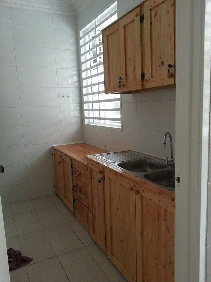 kitchen cabinet. sk carpenter   Kitchen cabinets, Kitchen ...