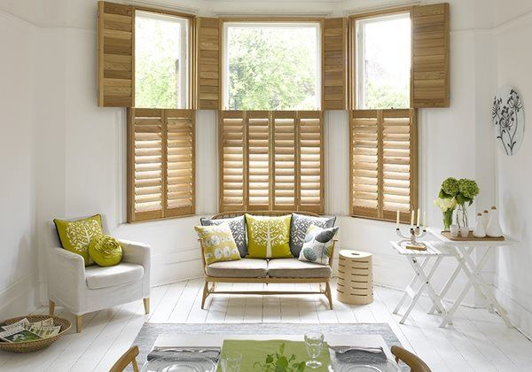 The Shutter Store Uk Modern Interior Shutters Interior Shutters