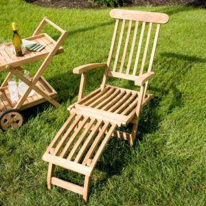 teak lounge chair plans http abrut us pinterest teak