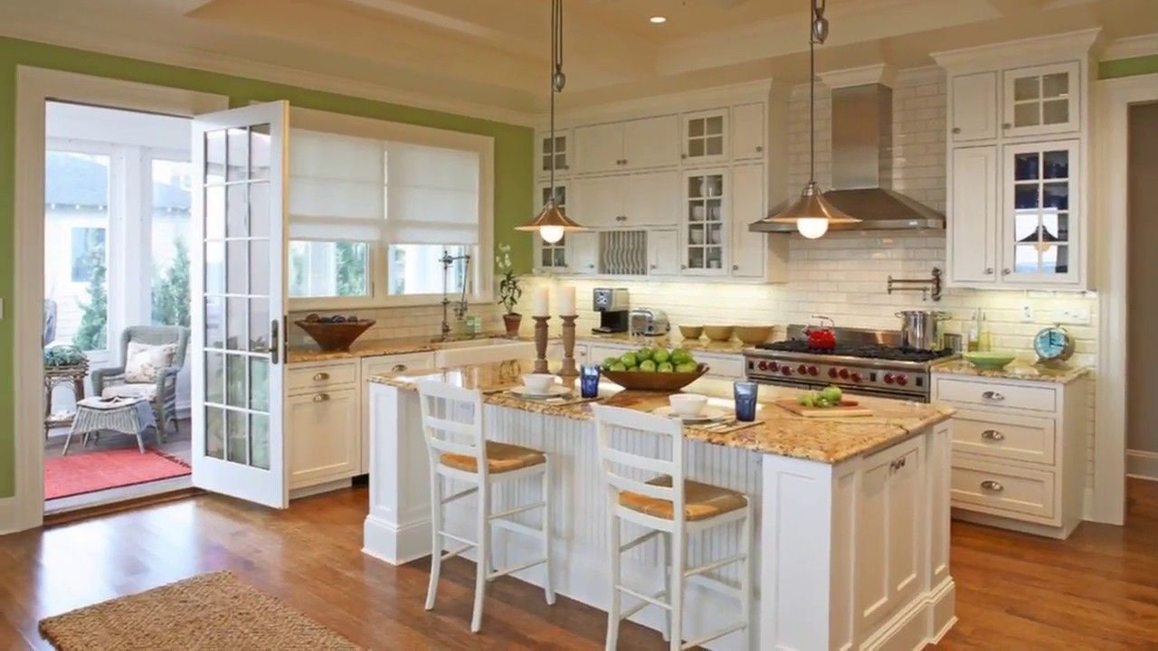 60 free kitchen island with seating ideas designs to your next diy rh pinterest com
