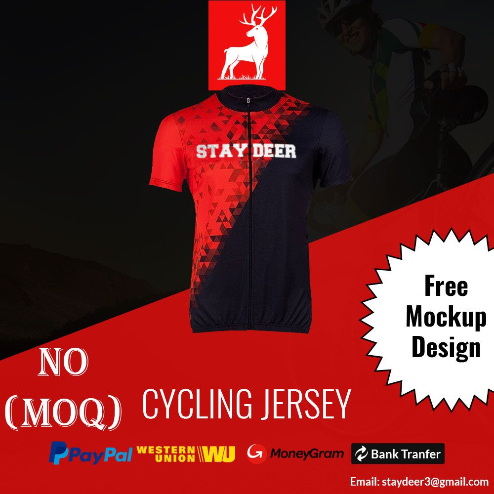 Download Stay Deer Com Cycling Jerseys Manufactured By Stay Deer Send Us Your Design Sketches And Mockups We Make Pro Cycling Women Cycling Outfit Cycling Girls