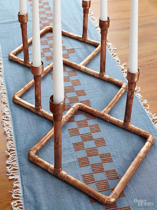 Pin On Diy Ideas For Your Home