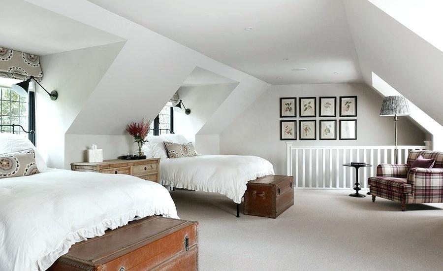 attic bedroom furniture kids attic traditional bedroom