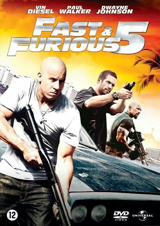 Fast The Furious 5 Velozes E Furiosos Atores Velozes E Furiosos Filmes Velozes E Furiosos 5