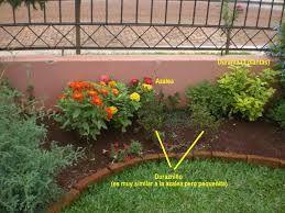 Ladrillos Para Jardin