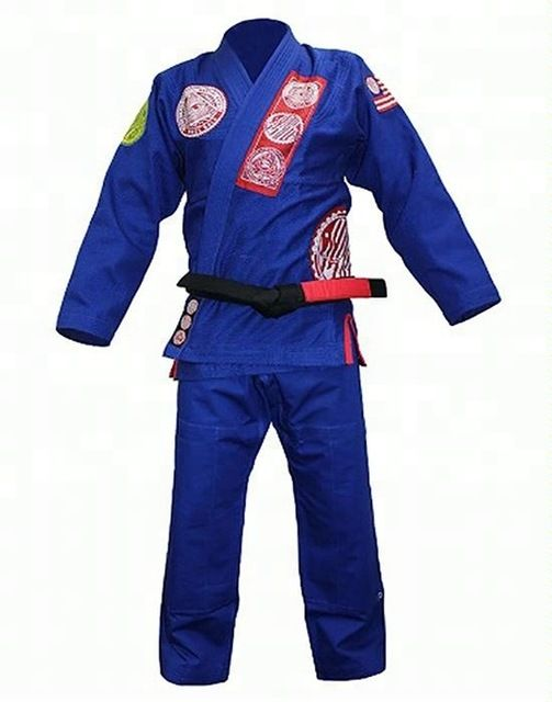 3 BJJ Patch Lot Jiu Jitsu Gi Patches You Pick em 18 to choose from Iron-on