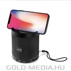 Hordozhato Bluetooth Hangszoro Hf U3 Bluetooth Portable Speaker Speaker