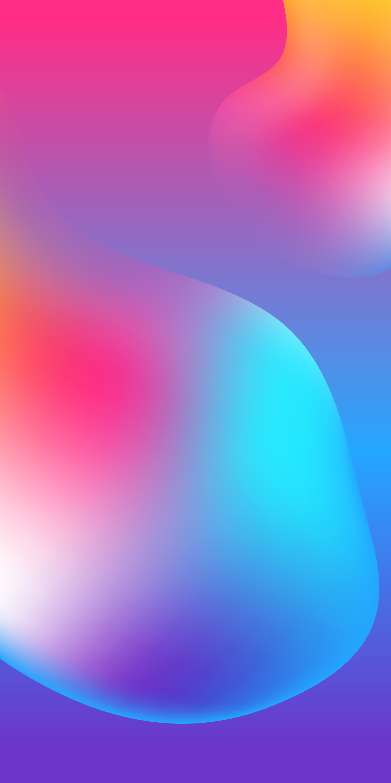 Infinix Smart 4 Wallpaper Ytechb Exclusive In 2020 Abstract Wallpaper Backgrounds Phone Wallpaper Design Galaxy Phone Wallpaper