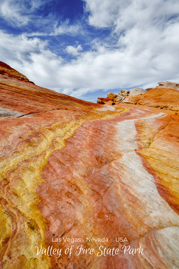 valley of fire state park fire wave and pink canyons best of rh pinterest com