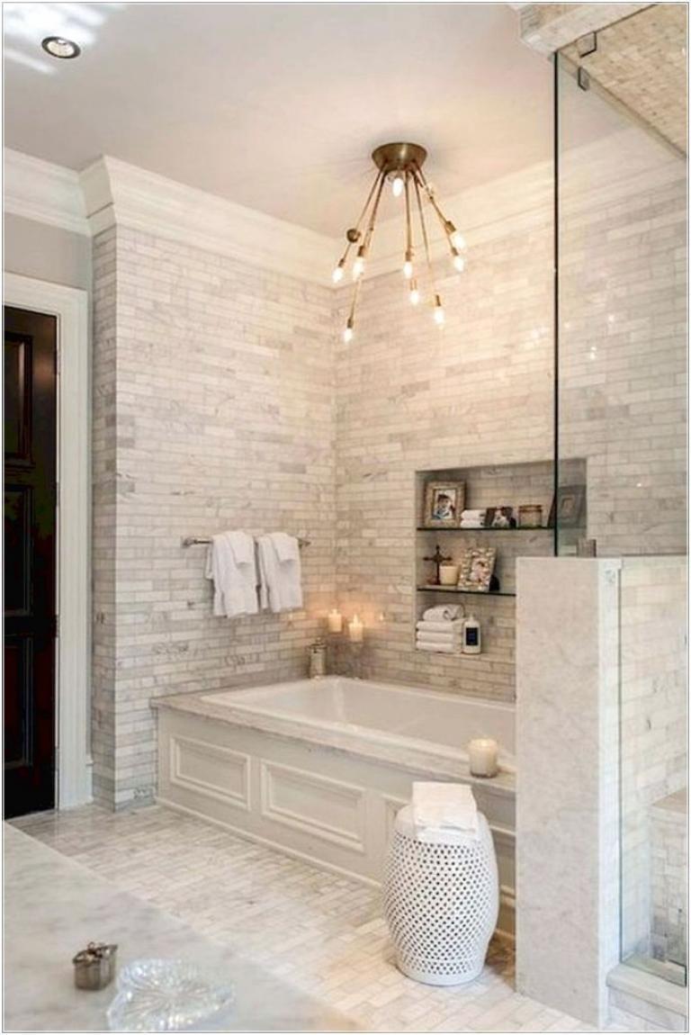 Amazing Modern Master Bathroom Decorating Ideas Page 10 Of 35 Bathroom Remodel Master Small Bathroom Remodel Amazing Bathroom Remodels