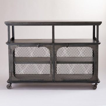 metal bexley bar cart by world market idea for diy take bookcase rh pinterest com