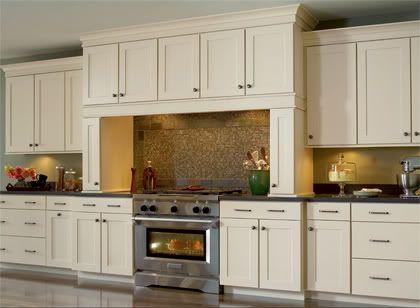 single row backsplash kitchen backsplash kitchen cabinet styles rh pinterest com