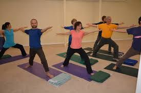 hilltop yoga center image - Google Search