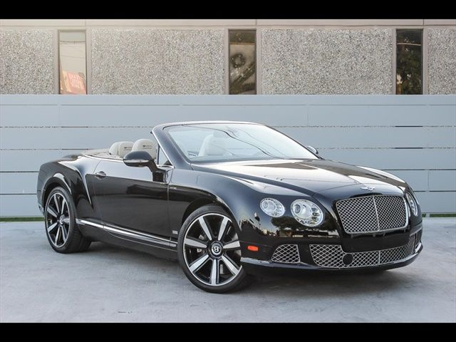 available for sale in austin tx 2013 bentley continental gtc le mans rh pinterest com