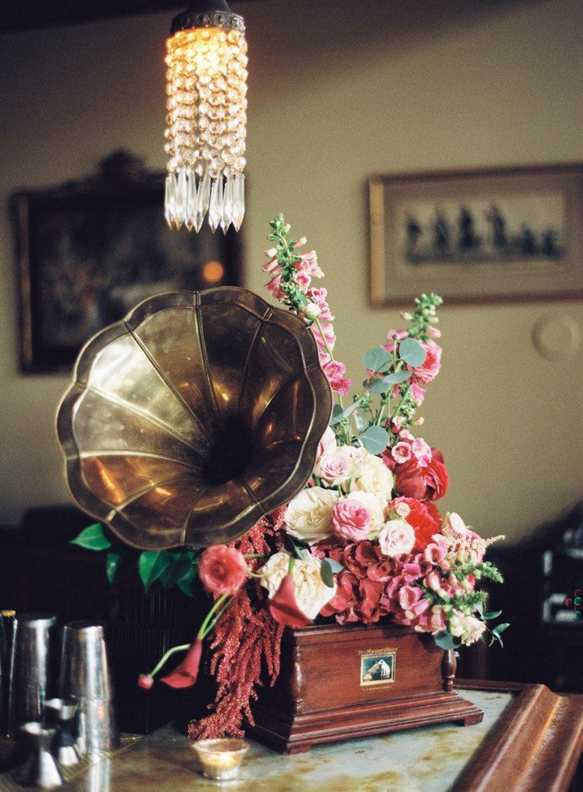 french vintage 60th birthday celebration planner kristin banta rh pinterest com