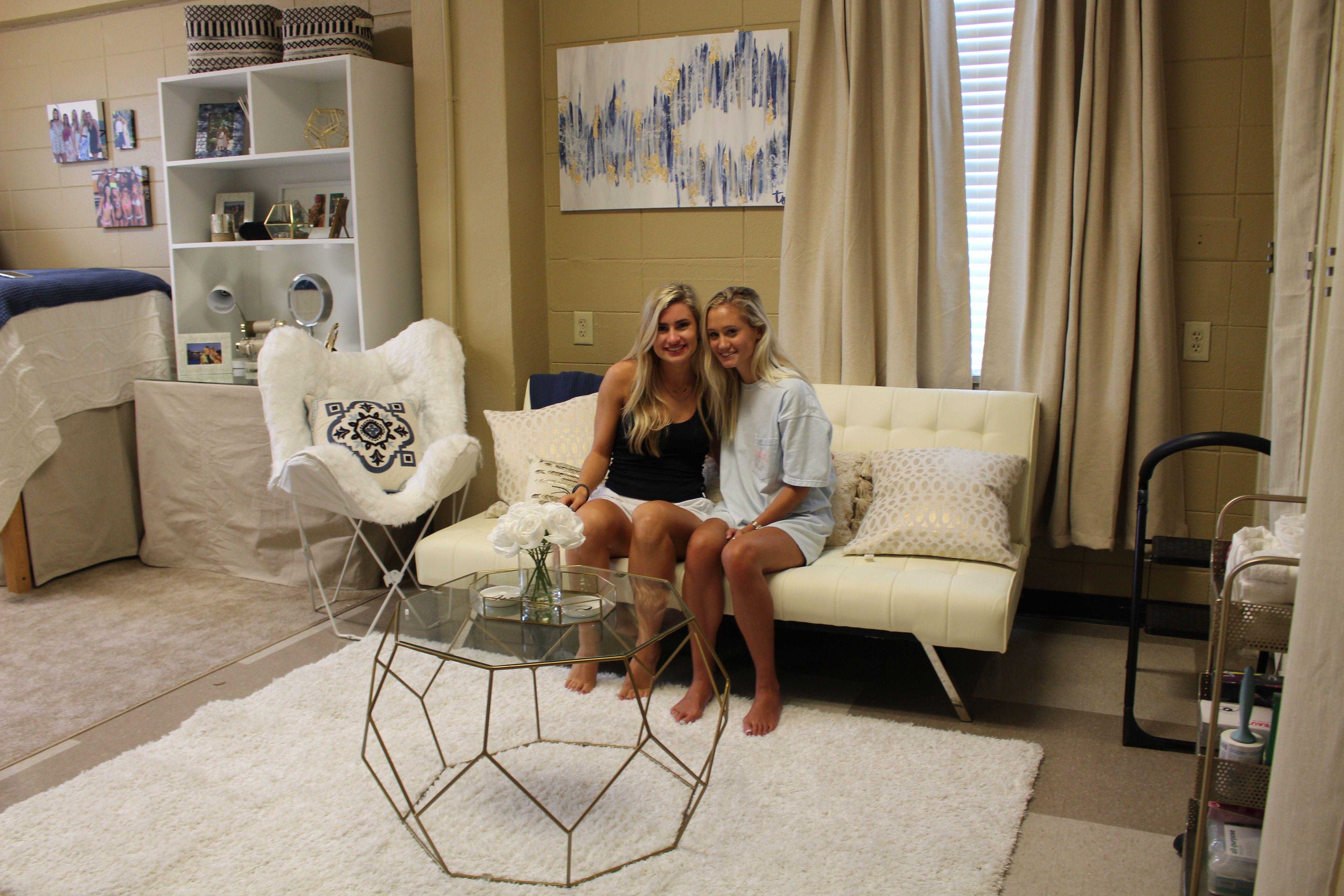 ole miss martin corner room home decor in 2019 college dorm rh pinterest com