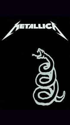 Metallica Black Album 30 aniversario. Escucha el especial La Gran Travesía