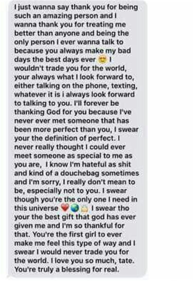 Sweet And Romantic Relationship Messages Texts Which Make You Warm Relationship Lovely Couple Relationship Goal Relationship Goal Messages Friend Birthday Quotes Bff Quotes Love Text To Boyfriend