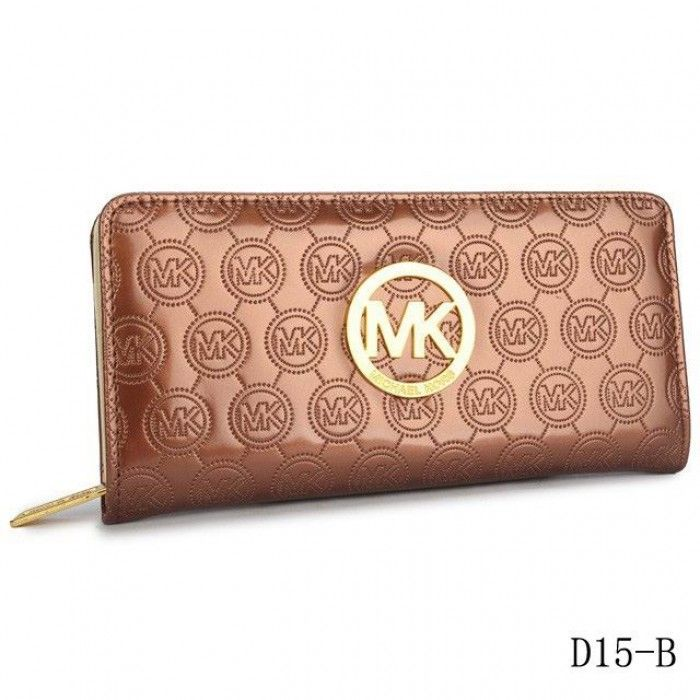 bee8cc9eb56e ... Bag New Welcome to our fashion Michael Kors outlet online store