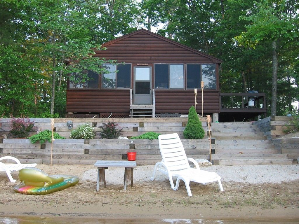 nh on ideas in nice hunting small new cabins hampshire with awesome rent for decoration sale home