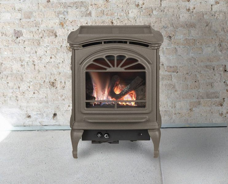 heat n glo tiara petite in 2019 gas stove direct vent gas stove rh pinterest com