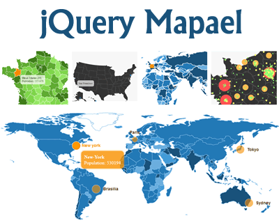 Jquery mapael build dynamic vector maps jquery dynamic vector jquery mapael build dynamic vector maps jquery dynamic vector map gumiabroncs Images