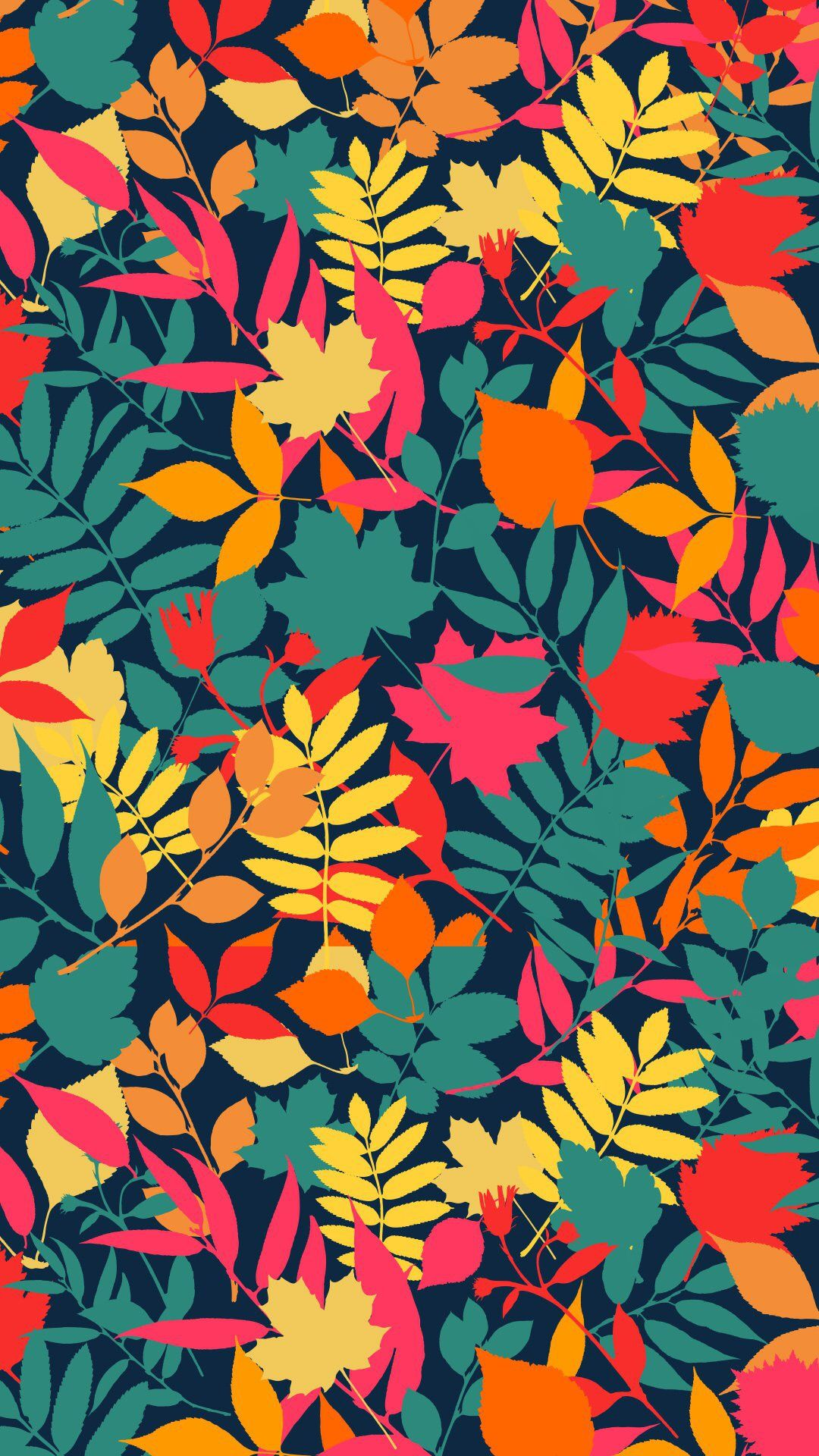 iPhone Wall Thanksgiving tjn Phone background patterns