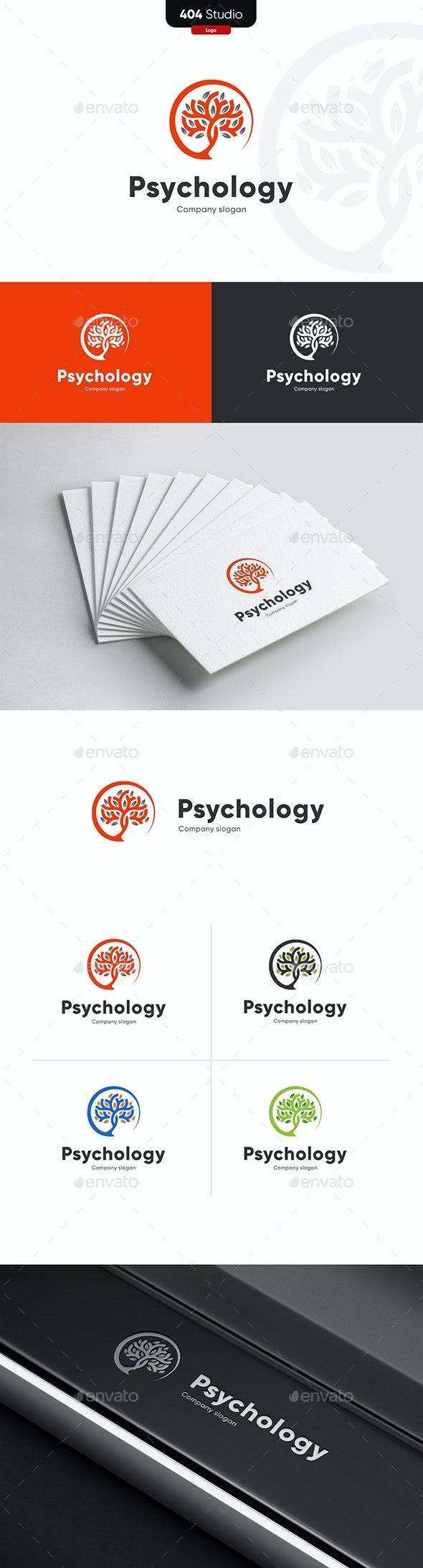 Pin on Logo