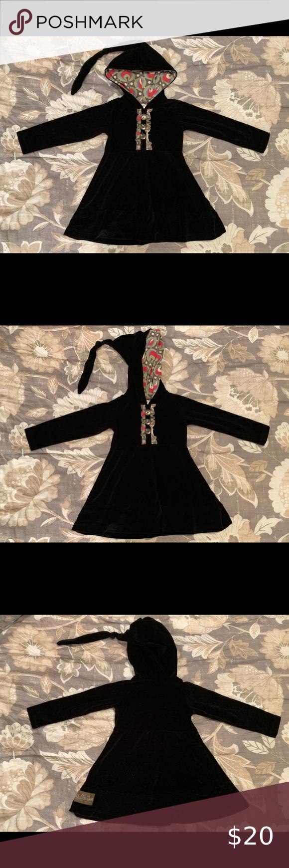 Girls Matilda Jane 2t Black Velvet Dress Dresses Black Velvet Dress Disco Dress [ 1740 x 580 Pixel ]