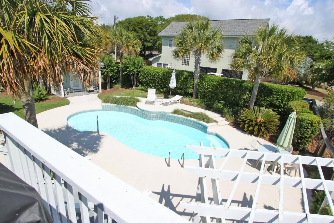 search all available isle of palms real estate homes for sale at rh pinterest com