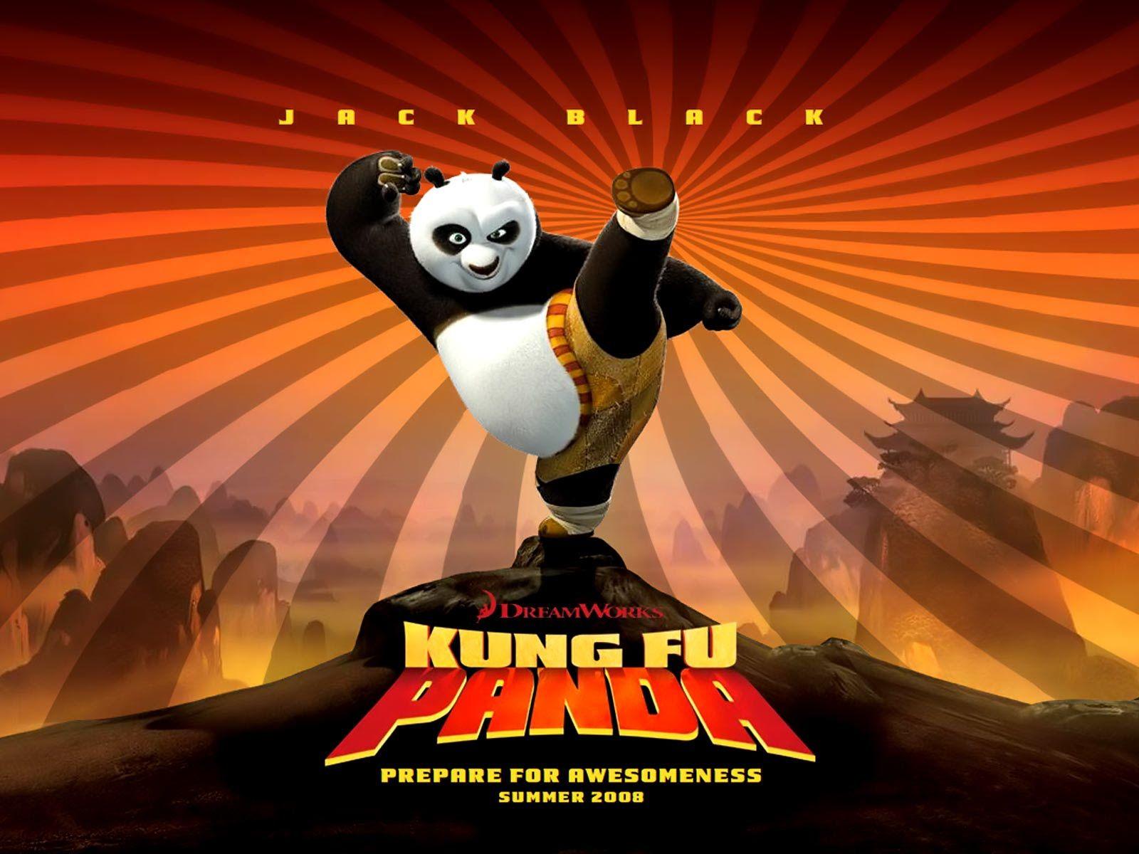 Free Full Cartoon Movies animation movies-cartoon for children-kids movies-kungfu panda 2