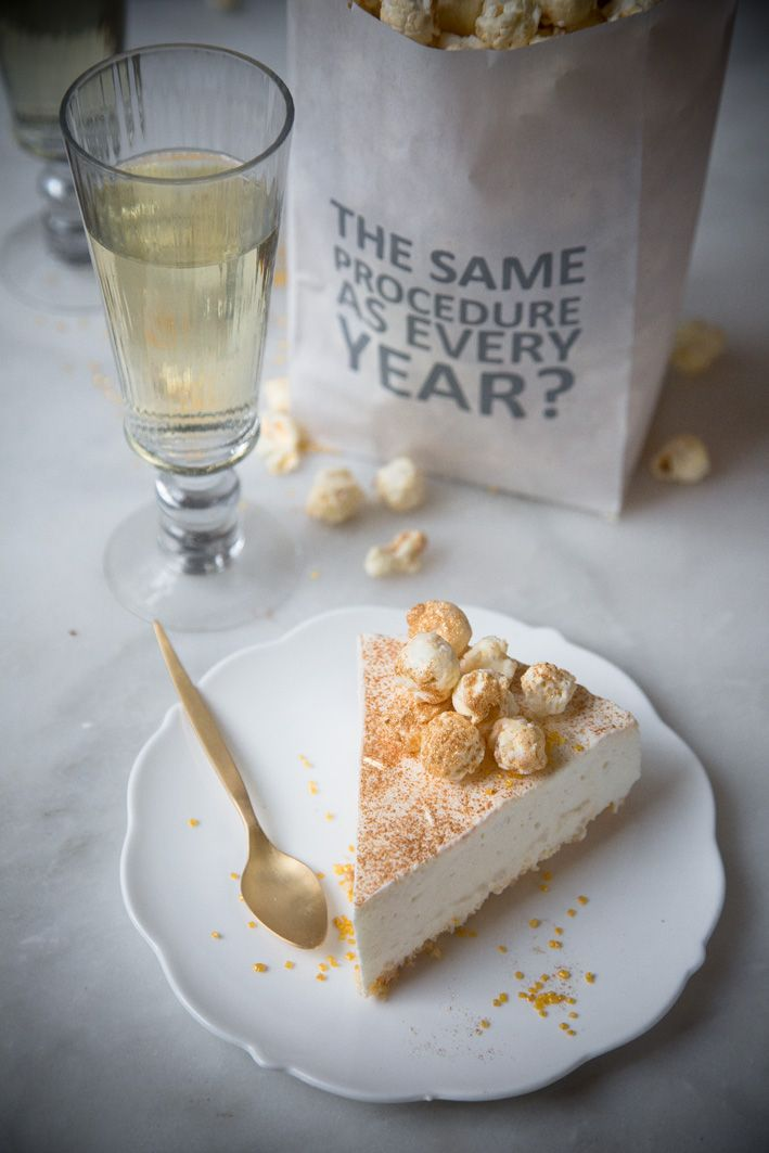 champagner cheesecake ohne backen rezept foodlovin 39 pinterest backen kuchen und kuchen. Black Bedroom Furniture Sets. Home Design Ideas