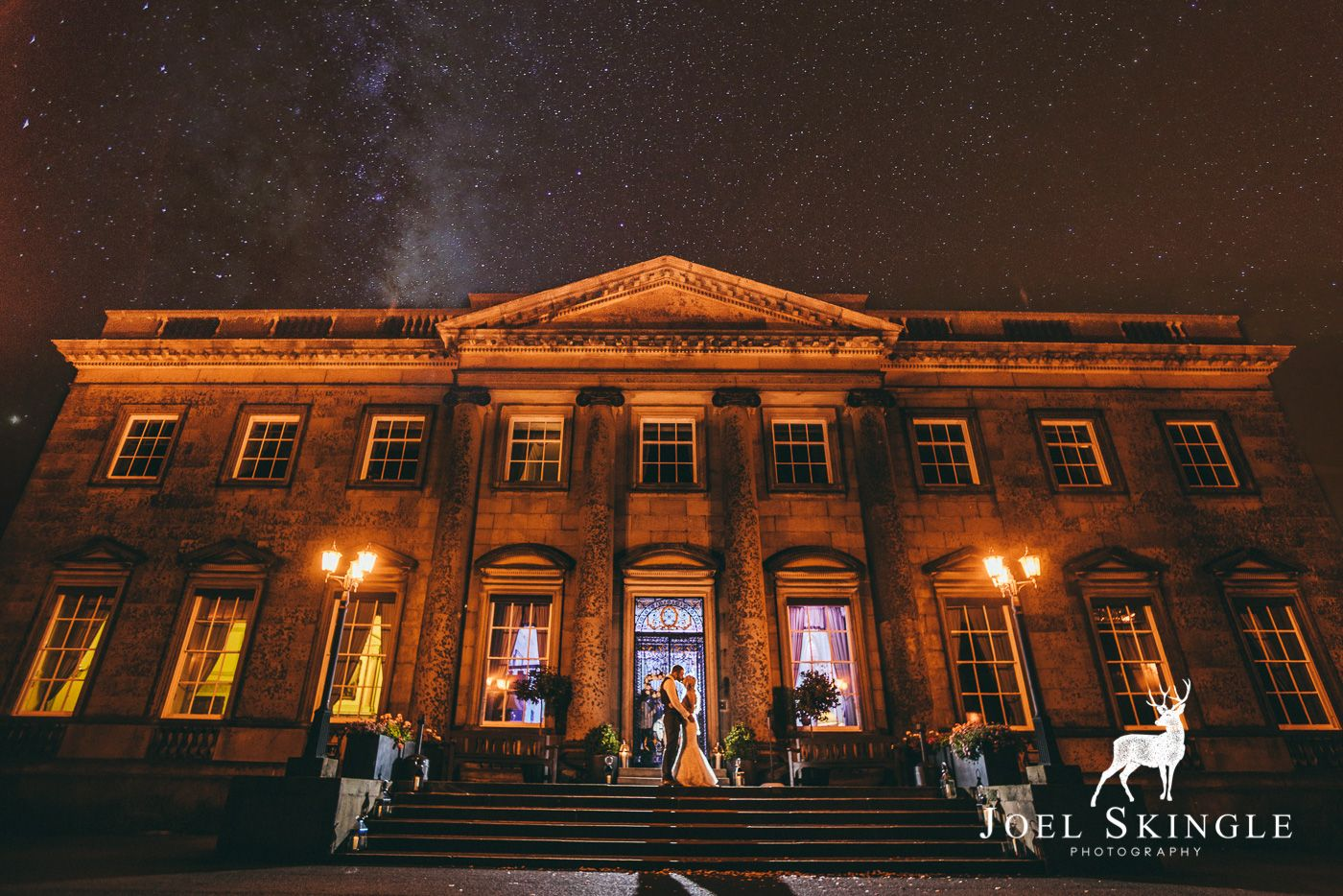 budget wedding venues north yorkshire%0A Wedding Photography Richmond North Yorkshire by Joel Skingle