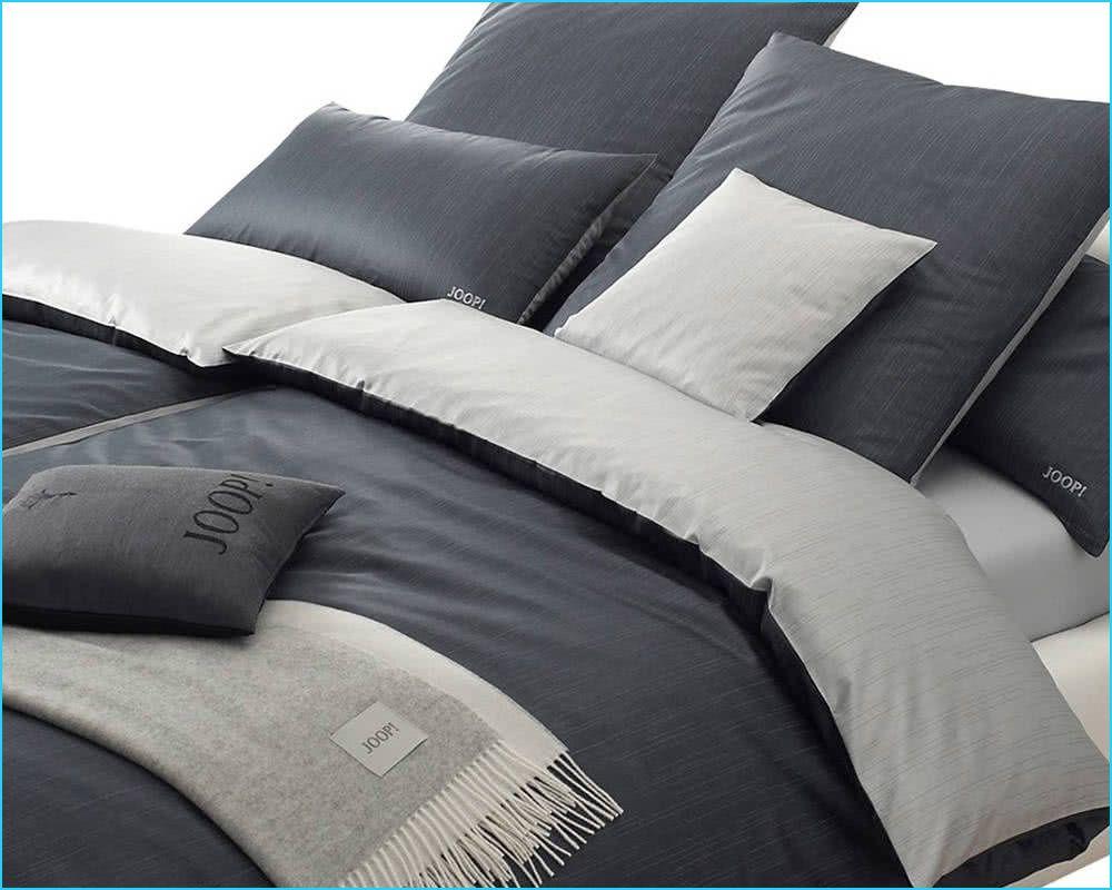 11 Billig Joop Bettwasche Sale Bedroom Inspirations Home Room