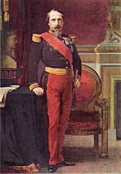 Image result for louis napoleon bonaparte